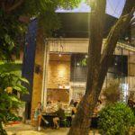 Le Pain Le Cafe (17)