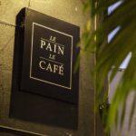 Le Pain Le Cafe (2)