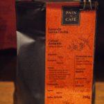 Le Pain Le Cafe (8)