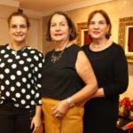 Luciana, Ana Lucia E Didiva Por Deus (3)