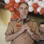 Luis Eduardo Holanda (1)