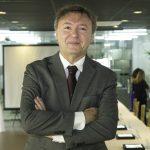 Maurício Filizola (5)