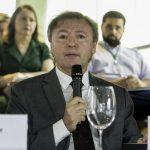 Maurício Filizola (6)