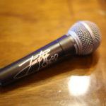 Microfone (1)