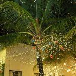 Papai Noel Nos Jardins Open Mall (10)