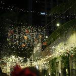 Papai Noel Nos Jardins Open Mall (11)