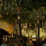 Papai Noel Nos Jardins Open Mall (12)
