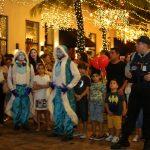 Papai Noel Nos Jardins Open Mall (19)