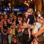 Papai Noel Nos Jardins Open Mall (2)