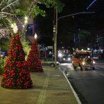 Papai Noel Nos Jardins Open Mall (20)