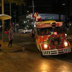 Papai Noel Nos Jardins Open Mall (24)