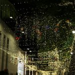 Papai Noel Nos Jardins Open Mall (27)