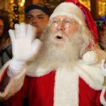 Papai Noel Nos Jardins Open Mall (28)