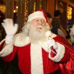 Papai Noel Nos Jardins Open Mall (29)
