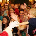 Papai Noel Nos Jardins Open Mall (30)