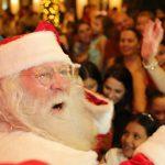 Papai Noel Nos Jardins Open Mall (31)