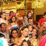 Papai Noel Nos Jardins Open Mall (32)