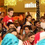 Papai Noel Nos Jardins Open Mall (34)
