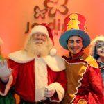 Papai Noel Nos Jardins Open Mall (37)