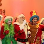 Papai Noel Nos Jardins Open Mall (44)