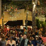 Papai Noel Nos Jardins Open Mall (46)