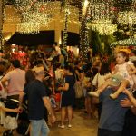 Papai Noel Nos Jardins Open Mall (47)