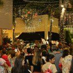 Papai Noel Nos Jardins Open Mall (49)