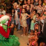 Papai Noel Nos Jardins Open Mall (5)