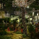 Papai Noel Nos Jardins Open Mall (50)