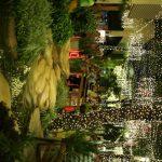 Papai Noel Nos Jardins Open Mall (51)