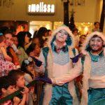 Papai Noel Nos Jardins Open Mall (55)