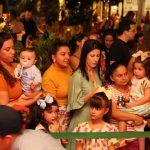 Papai Noel Nos Jardins Open Mall (57)