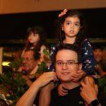 Papai Noel Nos Jardins Open Mall (6)