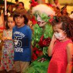 Papai Noel Nos Jardins Open Mall (7)