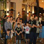 Papai Noel Nos Jardins Open Mall (8)