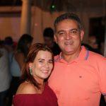 Paula E Pedro Caminha