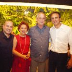 Perfeito Roberto Claudio Ada Vieira Ciro Gomes e Camilo Santana 150x150 - Ciro Gomes ganha aniversário surpresa no Pipo Restaurante
