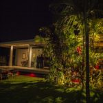 Pipo Restaurante 150x150 - Ciro Gomes ganha aniversário surpresa no Pipo Restaurante