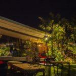 Pipo Restaurante2 150x150 - Ciro Gomes ganha aniversário surpresa no Pipo Restaurante