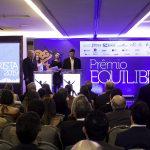 Prêmio Equilibrista 2019 (14)