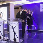 Prêmio Equilibrista 2019 (16)
