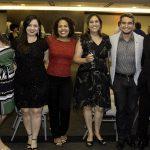 Prêmio Equilibrista 2019 (19)