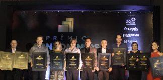 Premiados (2)