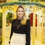 Raquel Carioca (2)