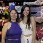 Raquel E Mariana Gama