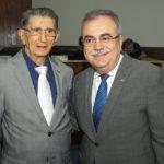 Roberto Farias E Assis Cavalcante