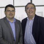 Sérgio Lopes E Joaquim Rolim (1)