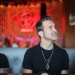 Scott Stapp No Hard Rock (3)