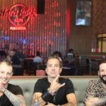Scott Stapp No Hard Rock (33)