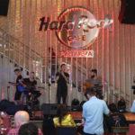 Scott Stapp No Hard Rock (37)
